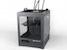 Fullscale XT mankati 67x50 - 3Druck – 3D-DruckerÜbersicht