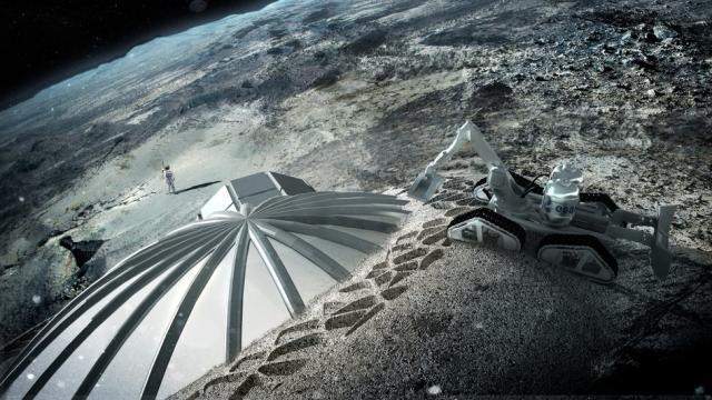 NASA_space_3d_printing