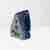 artec space spider 3d scanner - 3D-Scanner Liste