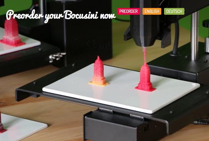 bocusini_food_3d_printer