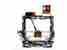helloBeePrusa - 3Druck – 3D-DruckerÜbersicht