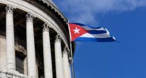 Kapitol von Havanna (Foto: 3Druck.com)