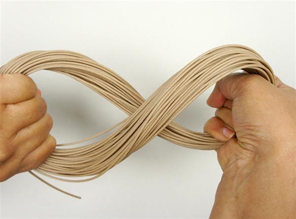laywood_flex2_3d_druckmaterial_filament