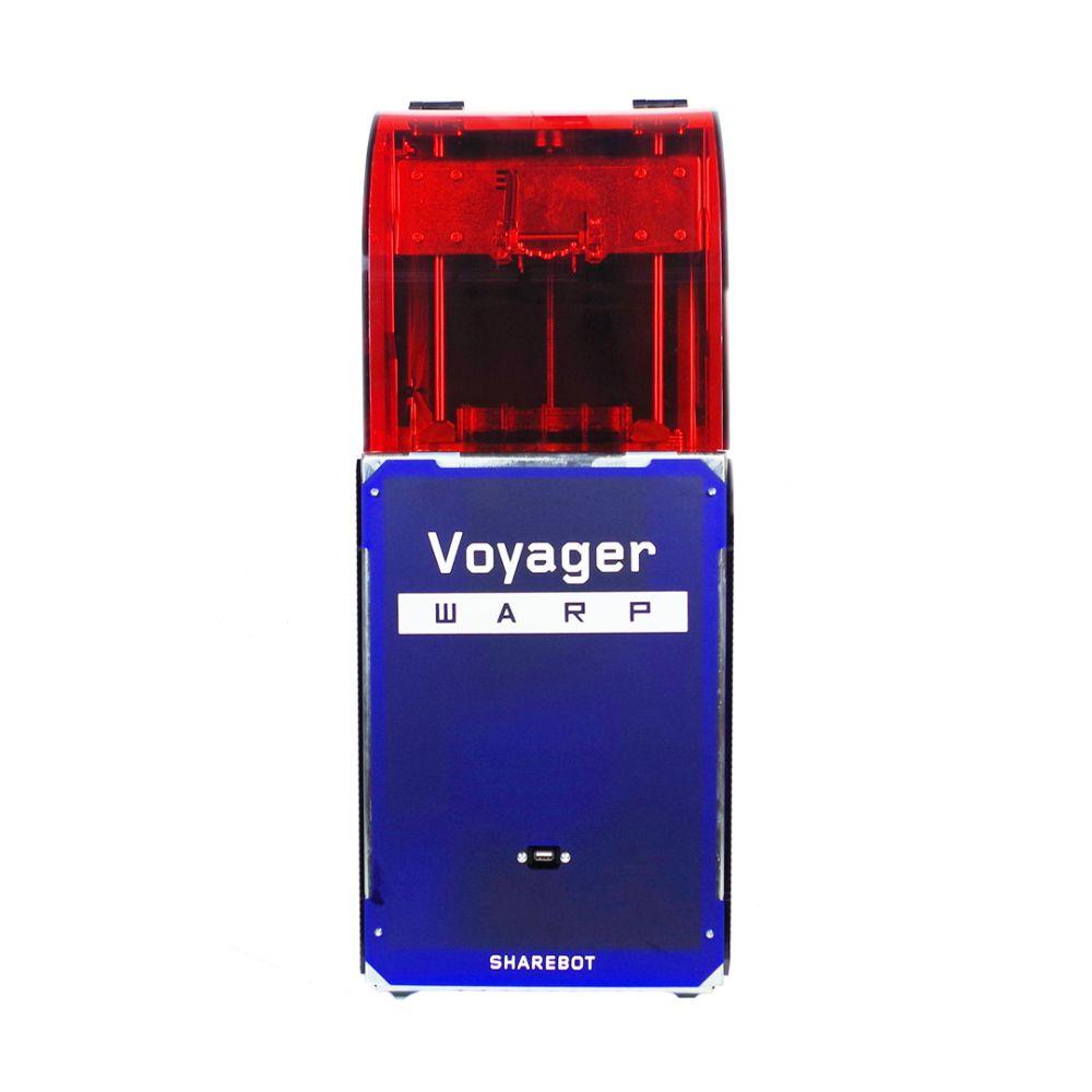 sharebot_voyager_warp_dlp_3d_printer