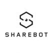 Sharebot.de