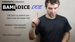 BAM&DICE-fingerwerbung-web_small