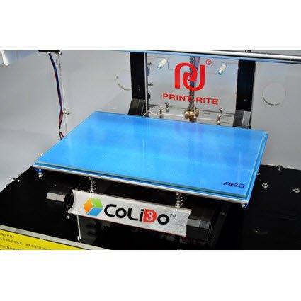 Colido_3d_drucker1