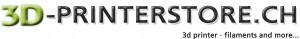 Logo grün-Grund weiss klein