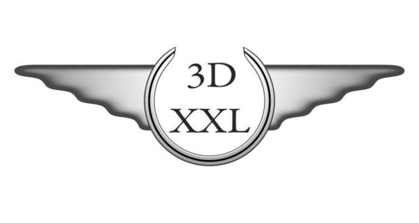 3d druck preisvergleich von 3dxxl f r jeden das richtige. Black Bedroom Furniture Sets. Home Design Ideas