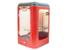 hotrod henry 67x50 - 3Druck – 3D-DruckerÜbersicht
