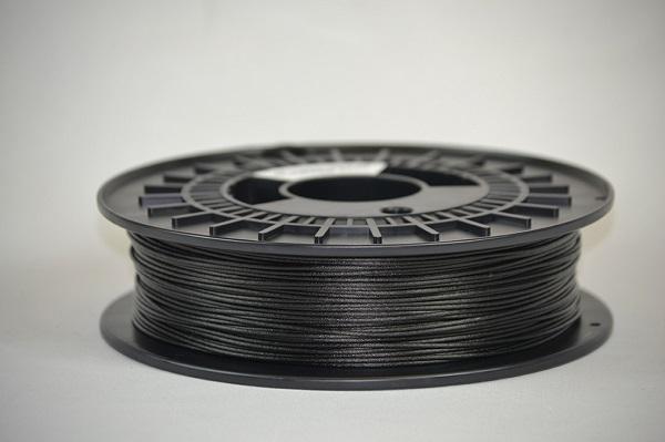 sharebot__nylon_carbon_filament