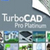 turboCAD - 3D-Drucker Software