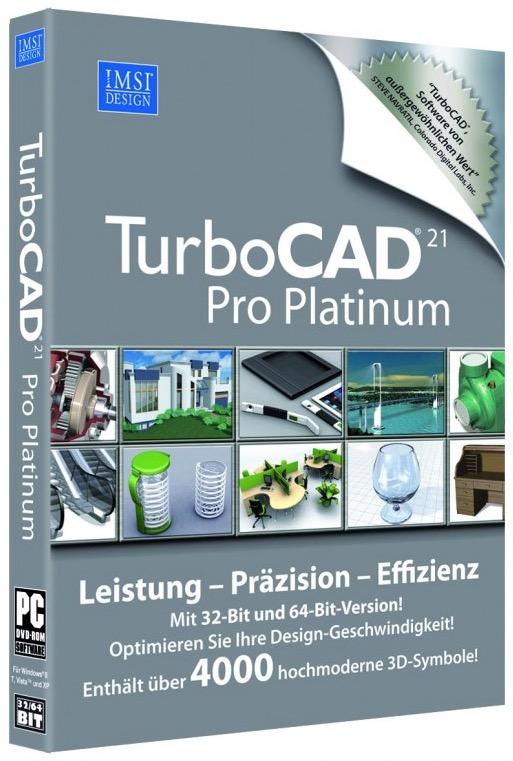 turboCAD_proplatinium