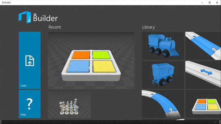 3dbuilder_app_microsoft