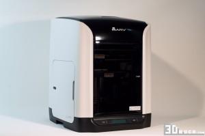 Marv 3D Printer