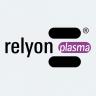 relyon plasma