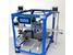 protos v3 germanreprap - 3Druck – 3D-DruckerÜbersicht