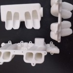 sharebot2 snowwhite 3d drucker 3d printer 150x150 - Sharebots SnowWhite SLS 3D Drucker bald marktreif - Update: Vorbestellung möglich