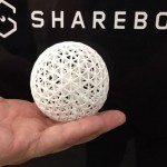 sharebot snowwhite 3d drucker 3d printer 150x150 - Sharebots SnowWhite SLS 3D Drucker bald marktreif - Update: Vorbestellung möglich