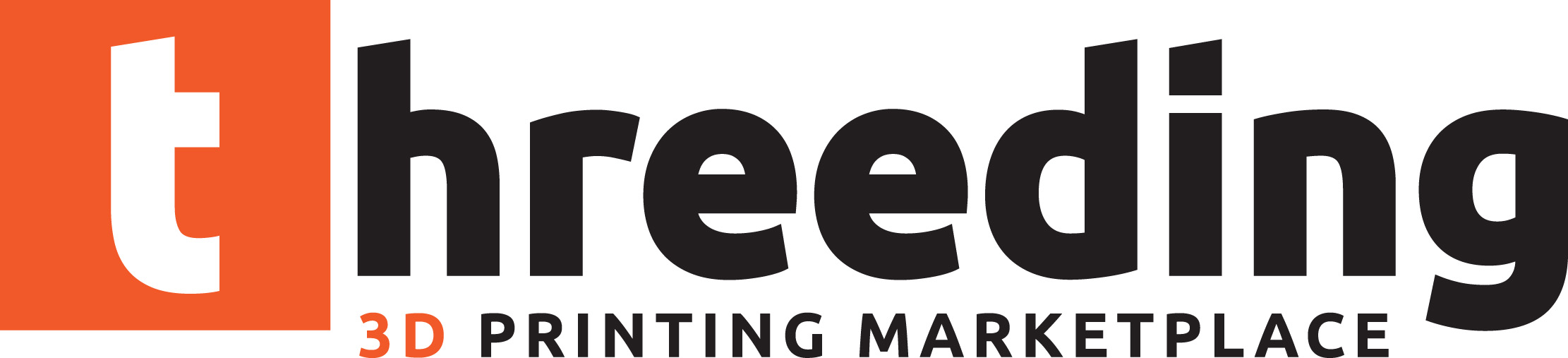 threeding_Logo_New
