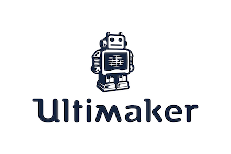 ultimaker_logo