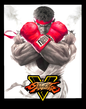 zverse_street_fighter_v