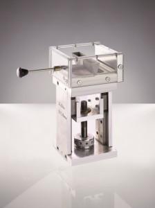 B0 224x300 - Pionier des Laserschmelzens in Geburtstagsstimmung