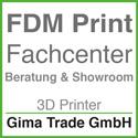 Gima-Trade-Button_125x125.jpg