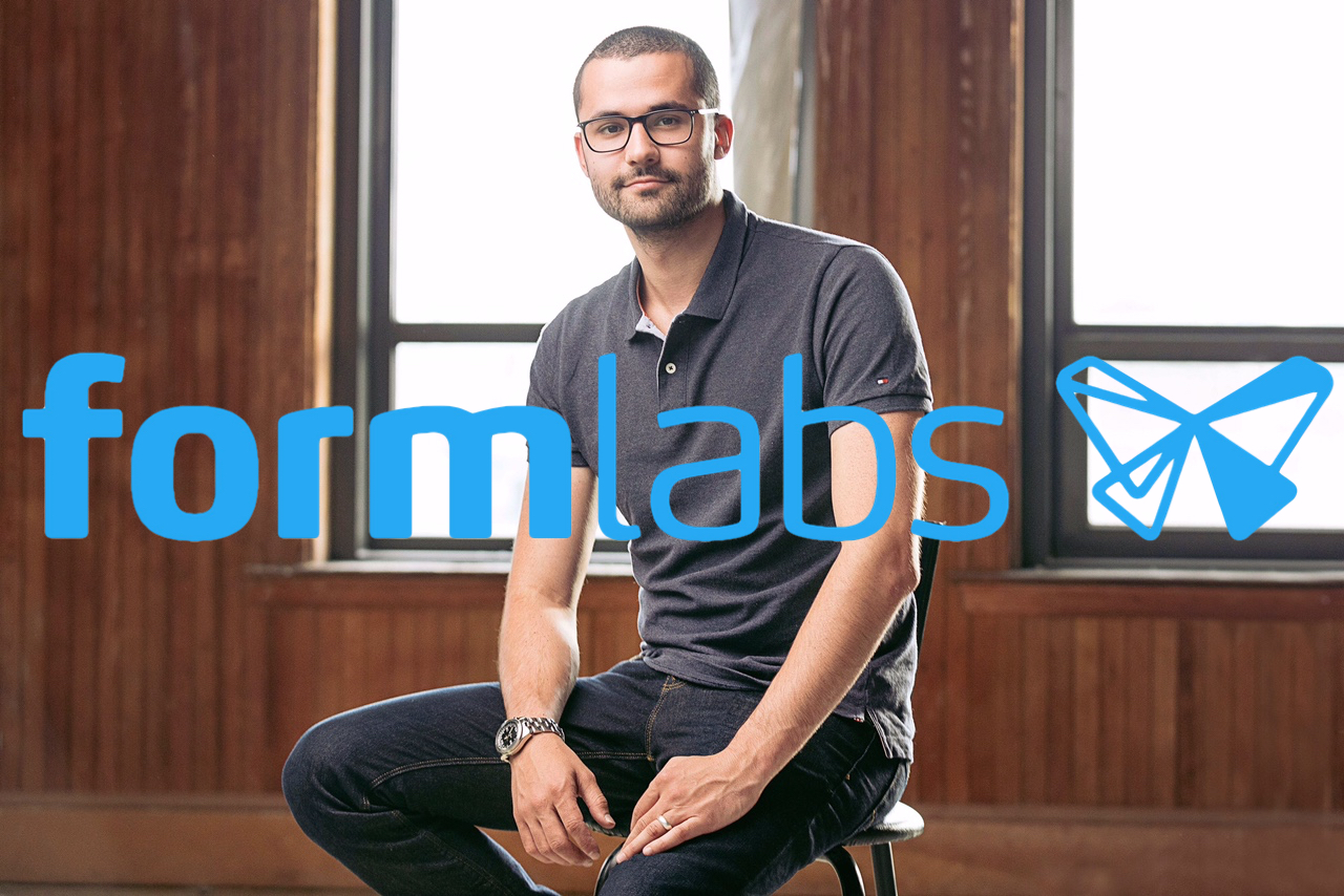 MichaelSorkin_Formlabs