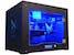 Roboze One 67x50 - 3Druck – 3D-DruckerÜbersicht
