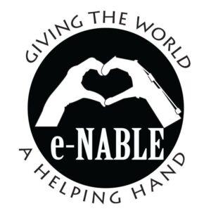 enable - logo