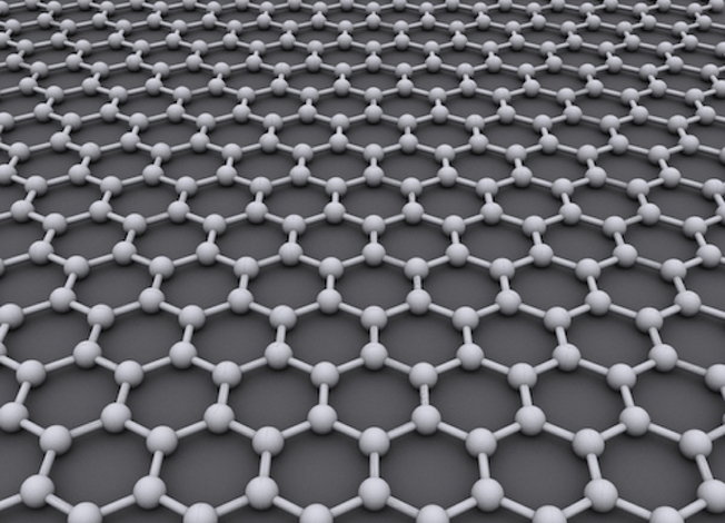 graphene_batteries_3d_printing_3d_druck