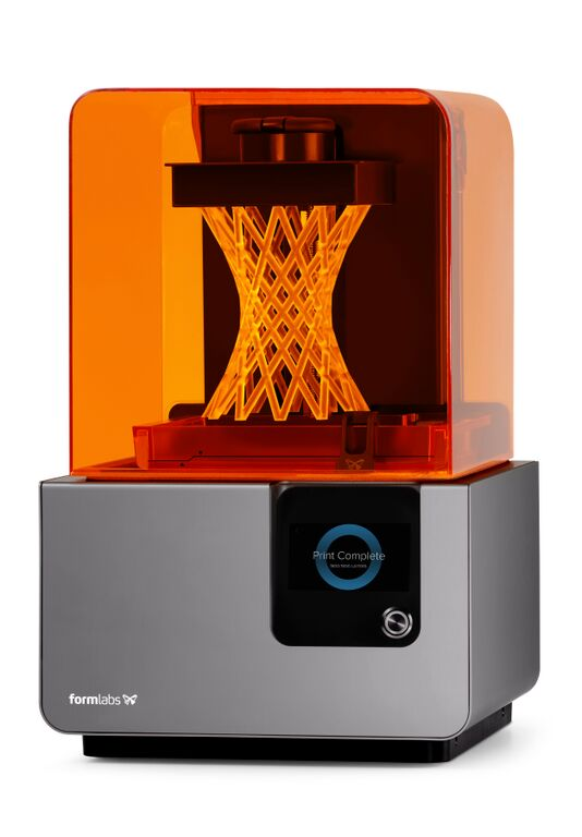 formlabs6_form2_3d_drucker_3d_printer