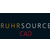 ruhrsource cad software 3d druck - 3D-Drucker Software