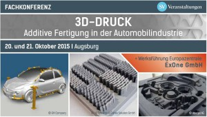 3D-Druck-Additive-Fertigung-in-der-Automobilindustrie