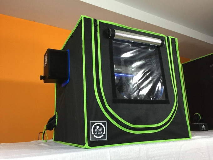 3dprintclearn_3d_printer_enclosure_filtration_system