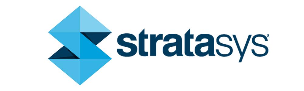 Stratasys 3