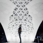 largest 3d printed structure1 world record 150x150 - VULCAN ist die derzeit weltgrößte 3D-gedruckte Konstruktion