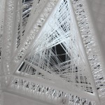 largest 3d printed structure2 world record 150x150 - VULCAN ist die derzeit weltgrößte 3D-gedruckte Konstruktion