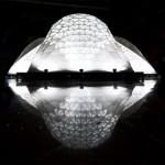 largest 3d printed structure3 world record 150x150 - VULCAN ist die derzeit weltgrößte 3D-gedruckte Konstruktion