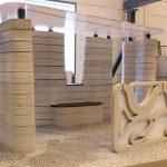 pav 1 150x150 - TU Eindhoven erforscht 3D-Druck von Beton - Update