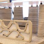 pav 2 150x150 - TU Eindhoven erforscht 3D-Druck von Beton - Update