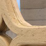 pav 4 150x150 - TU Eindhoven erforscht 3D-Druck von Beton - Update