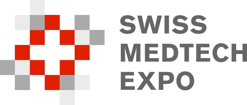 swiss_medtech_expo