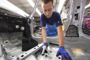 BMW_3d_druck_additive_fertigung_auto
