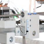 HT500 Filament Sensor 1024x683 150x150 - Kühling&Kühling HT500 bringt 500°C Extruder für mehr Materialvielfalt - Update: Version 2