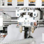 HT500 Print Head 1024x683 150x150 - Kühling&Kühling HT500 bringt 500°C Extruder für mehr Materialvielfalt - Update: Version 2