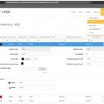 Printelize 3d druck1 150x150 - Printelize stellt Online Verkaufs-Plattform für 3D-Druck Dienstleister vor