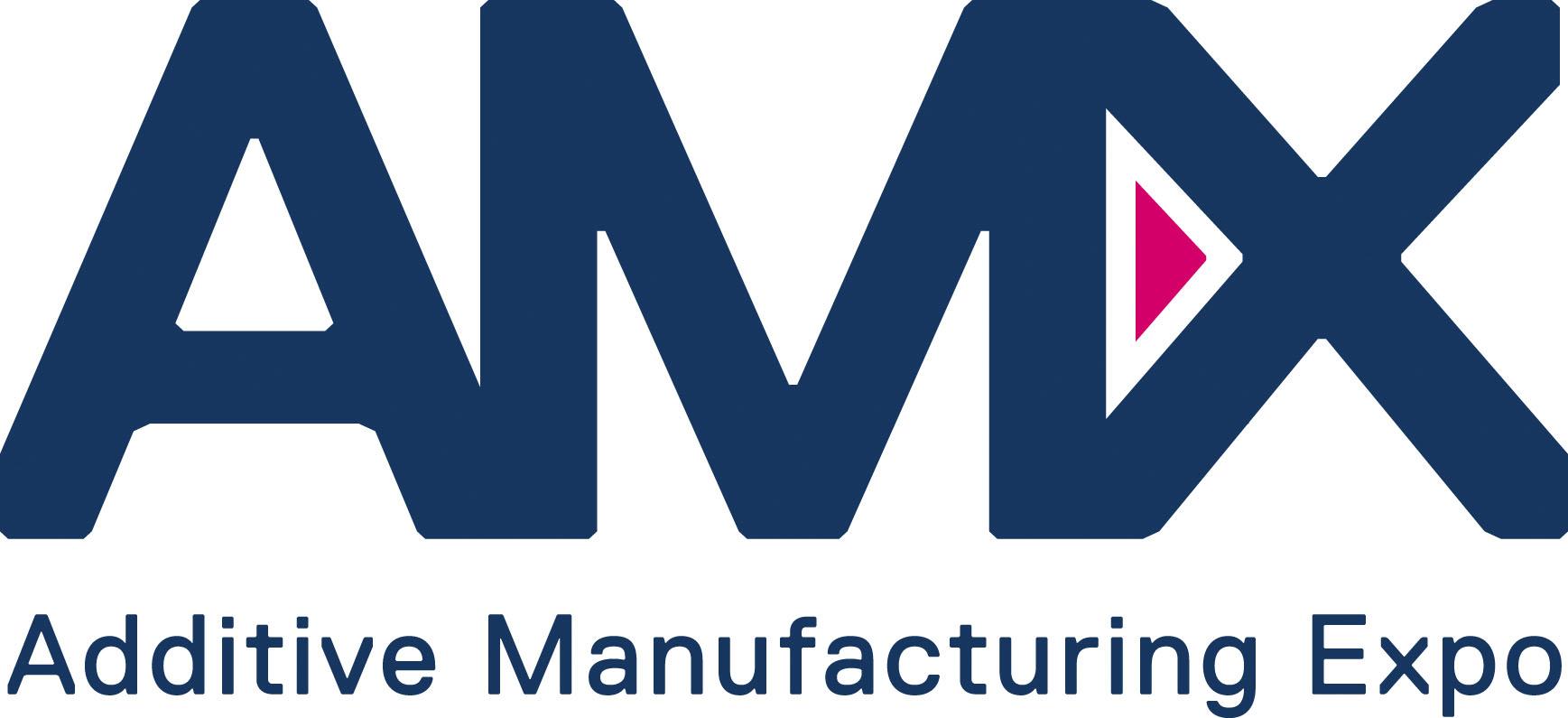 amexpo_logo
