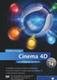 cinema4d - Literaturempfehlung